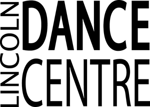 Lincoln Dance Center