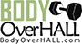 Body Over Hall